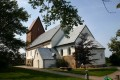 Keitumer Kirche 1