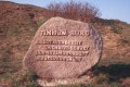Tinnumburg 2