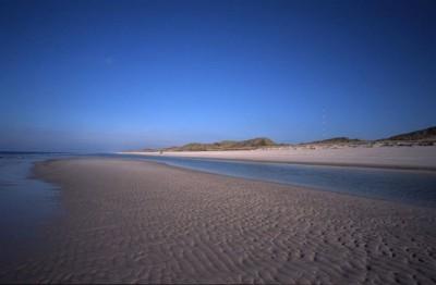 rantumer-strand