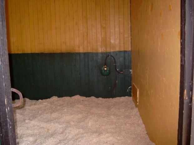 soelring-hoff-stall-wanderup